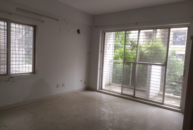 1748-sft-residential-apartment-for-rent-in-bashundhara-a1-a5-698517