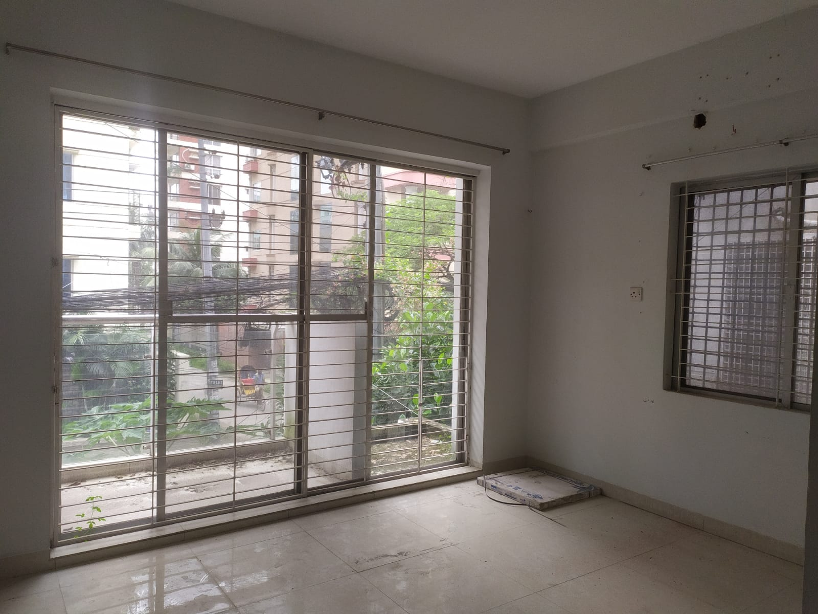 1748-sft-residential-apartment-for-rent-in-bashundhara-a1-a5-766204