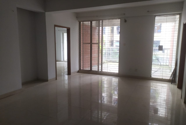 1748-sft-residential-apartment-for-rent-in-bashundhara-a1-a5-848154