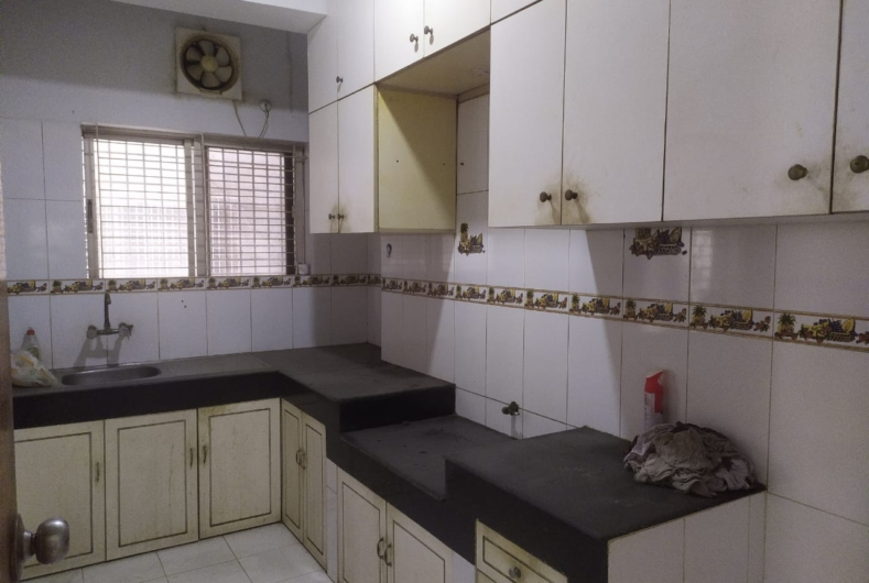 1748-sft-residential-apartment-for-rent-in-bashundhara-a1-a5-911791