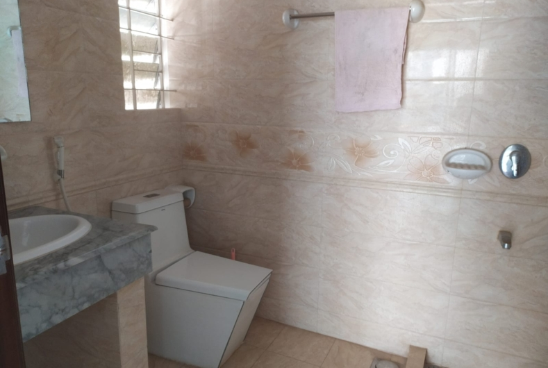 2000-sft-apartment-for-rent-in-bashundhara-a-1-295392