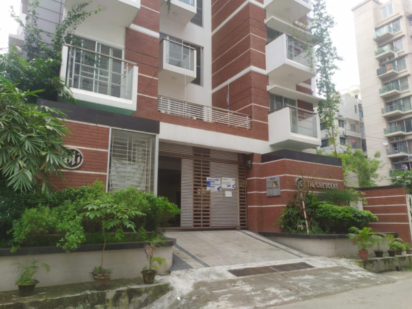 2000-sft-apartment-for-rent-in-bashundhara-a-1-710879