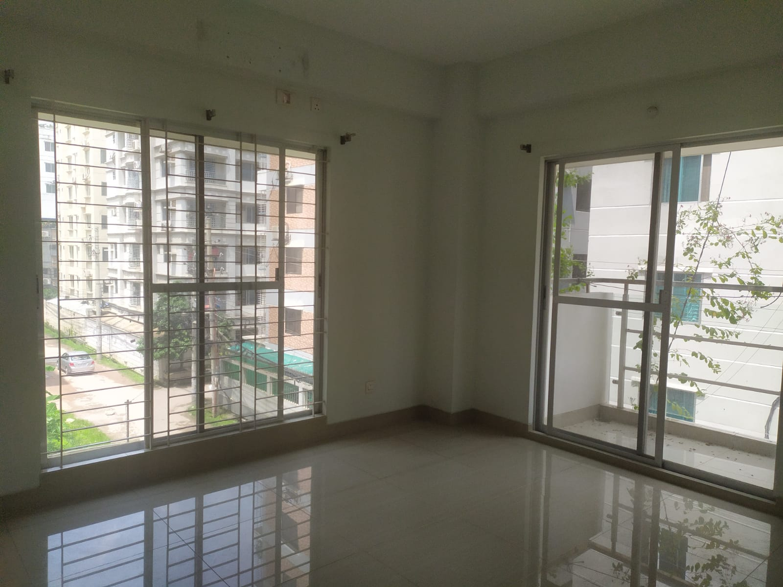 2000-sft-apartment-for-rent-in-bashundhara-a-1-840675