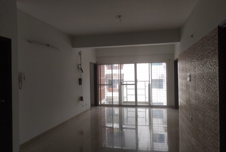 2000-sft-apartment-for-rent-in-bashundhara-a-1-898212