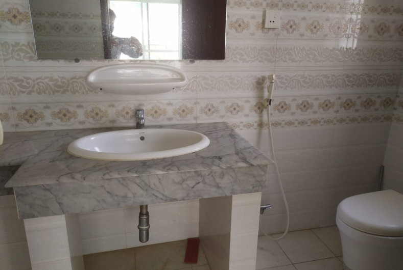 2000-sft-apartment-for-rent-in-bashundhara-a-1-936661