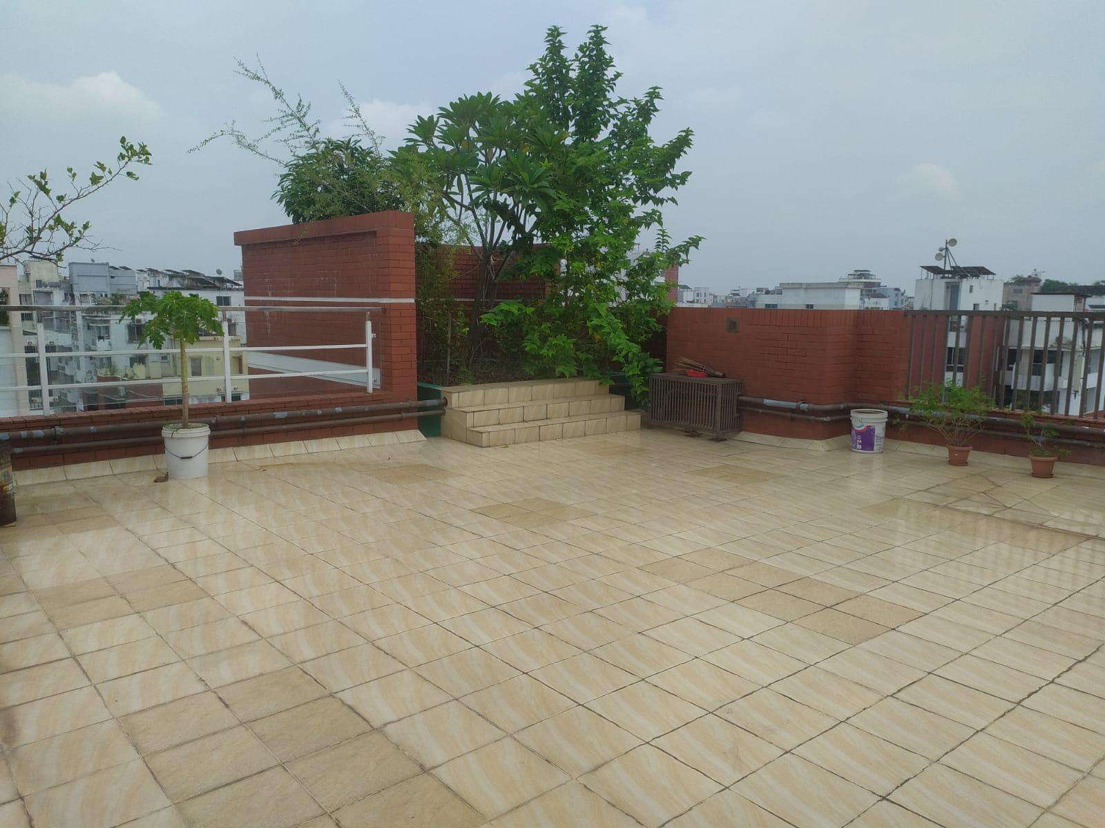 2000-sft-apartment-for-rent-in-bashundhara-a-1-950488