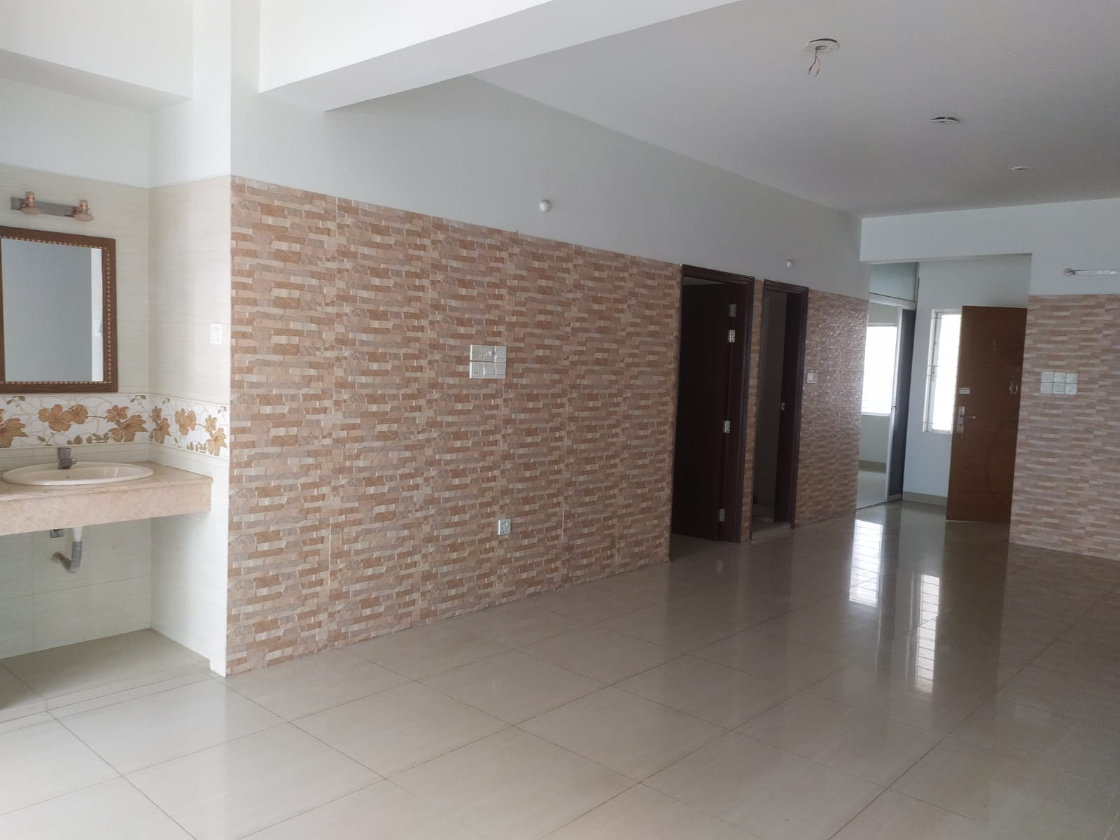 2000-sft-apartment-for-rent-in-bashundhara-a-1-971581