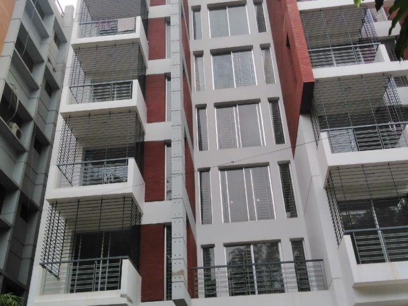 2100-sft-apartment-for-sale-at-uttara-sector-13-5th-floor-922475