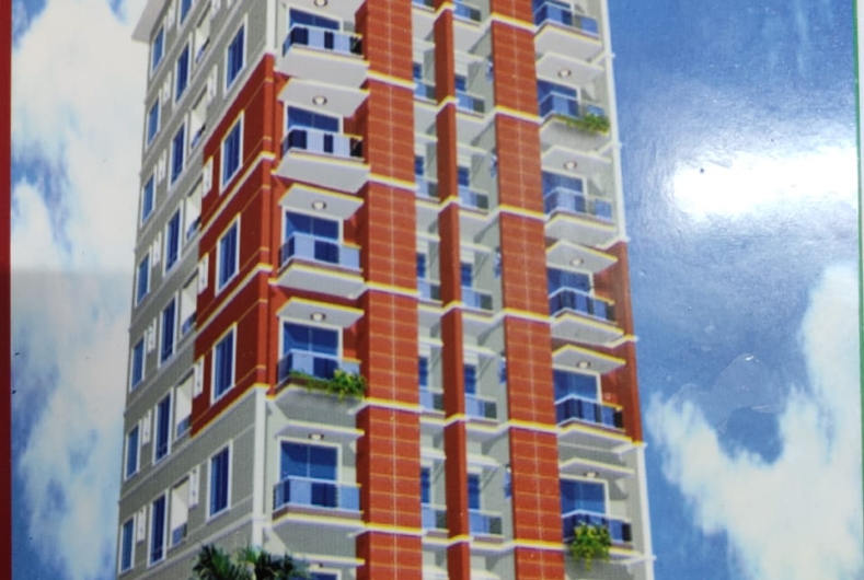 2300-sft-apartment-for-sale-at-bashundhara-6th-floor-793646