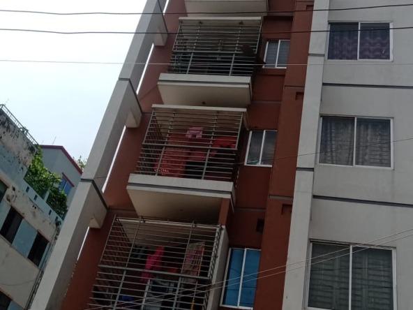 835-sft-apartment-for-sale-in-uttar-badda-8th-floor-065084