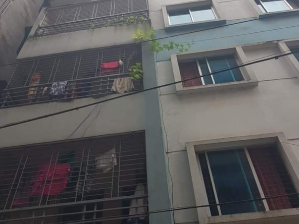 840-sft-apartment-for-sell-at-malibagh-5th-floor-904367