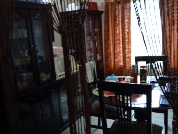 990-sft-apartment-for-sale-at-khilgaon-4th-floor-928318