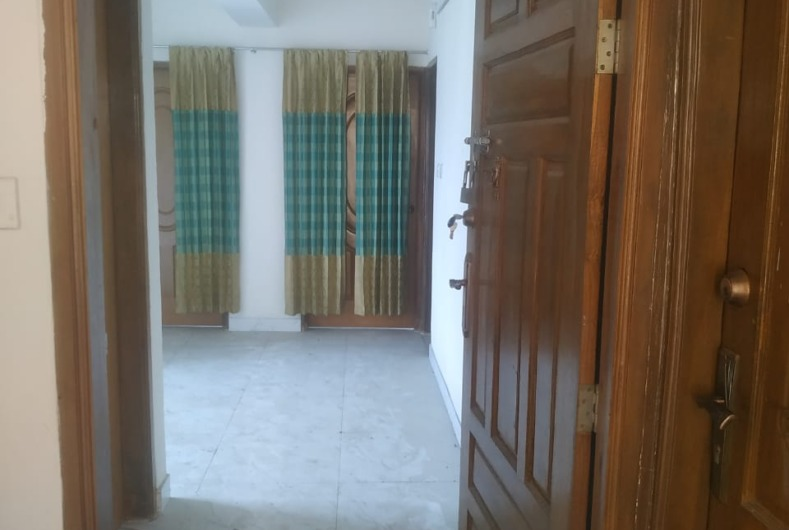 1000-sft-apartment-for-sale-at-south-badda-7th-floor-228338