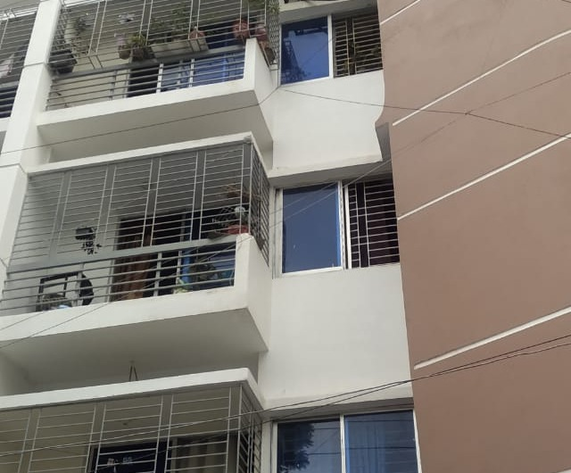 1000-sft-apartment-for-sale-at-south-badda-7th-floor-723103