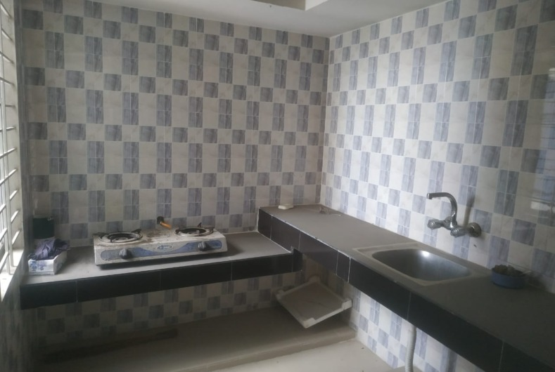 1000-sft-apartment-for-sale-at-south-badda-7th-floor-773630