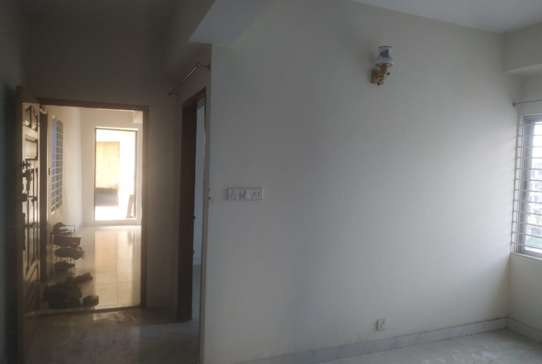 1000-sft-apartment-for-sale-at-south-badda-7th-floor-827305