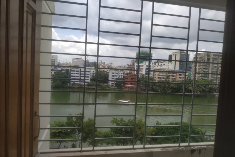 1000-sft-apartment-for-sale-at-south-badda-7th-floor-878956