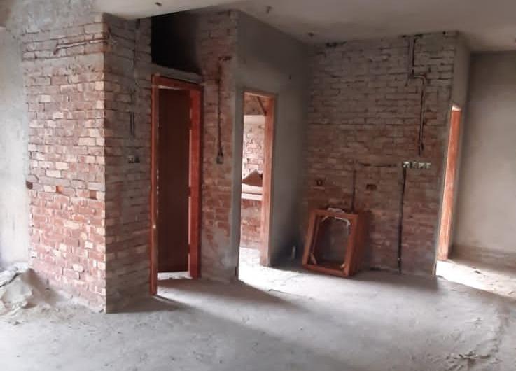 1050-sft-apartment-at-dhaka-uddanmohammedpur-1st-2nd-floor-600337