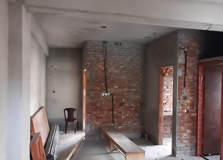 1050-sft-apartment-at-dhaka-uddanmohammedpur-1st-2nd-floor-834166
