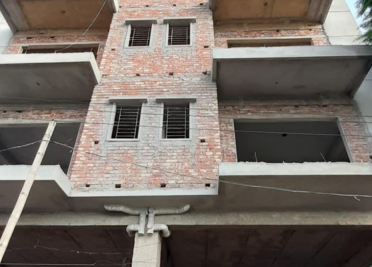 1050-sft-apartment-at-dhaka-uddanmohammedpur-1st-2nd-floor-913841