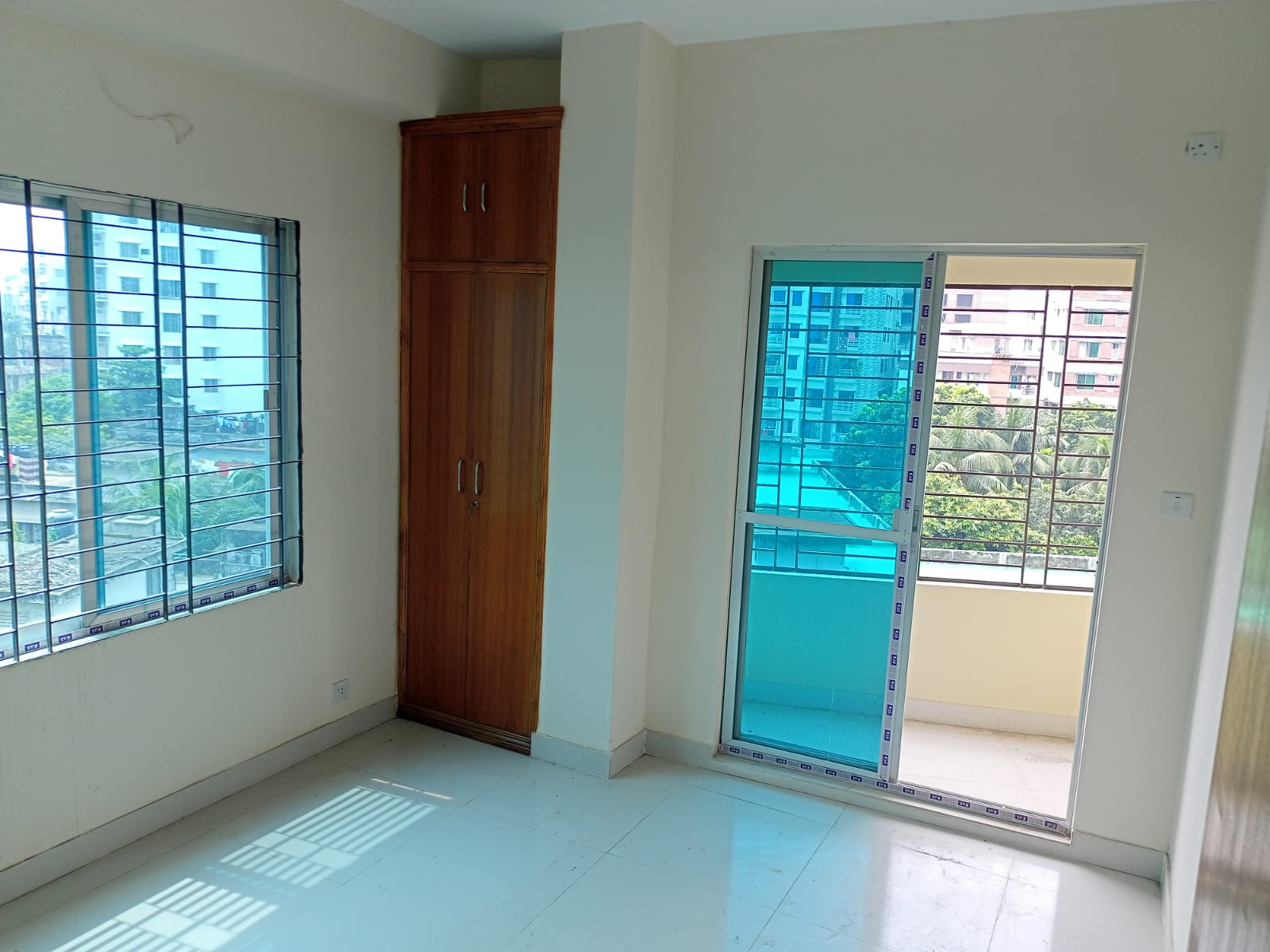 1060-sft-apartment-for-sale-at-jafrabad-dhanmondi-6th-floor-186867