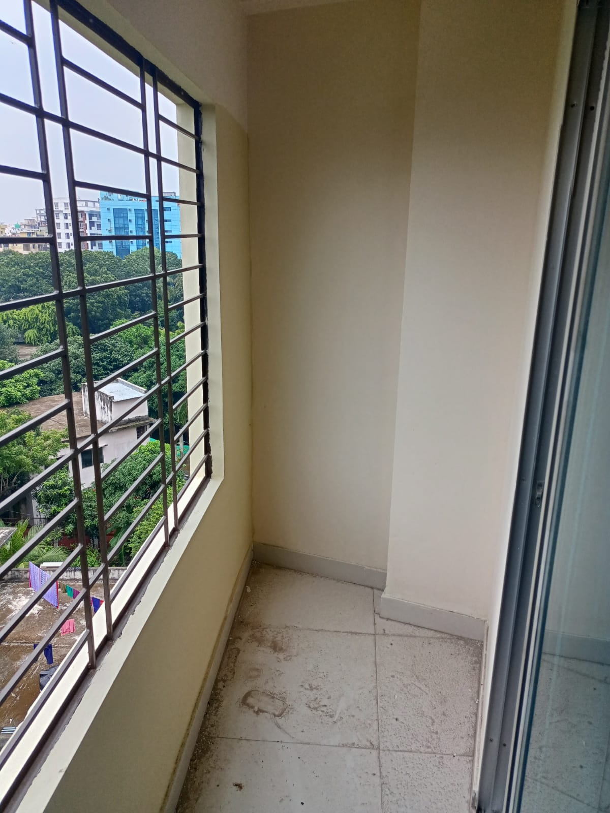 1060-sft-apartment-for-sale-at-jafrabad-dhanmondi-6th-floor-187340