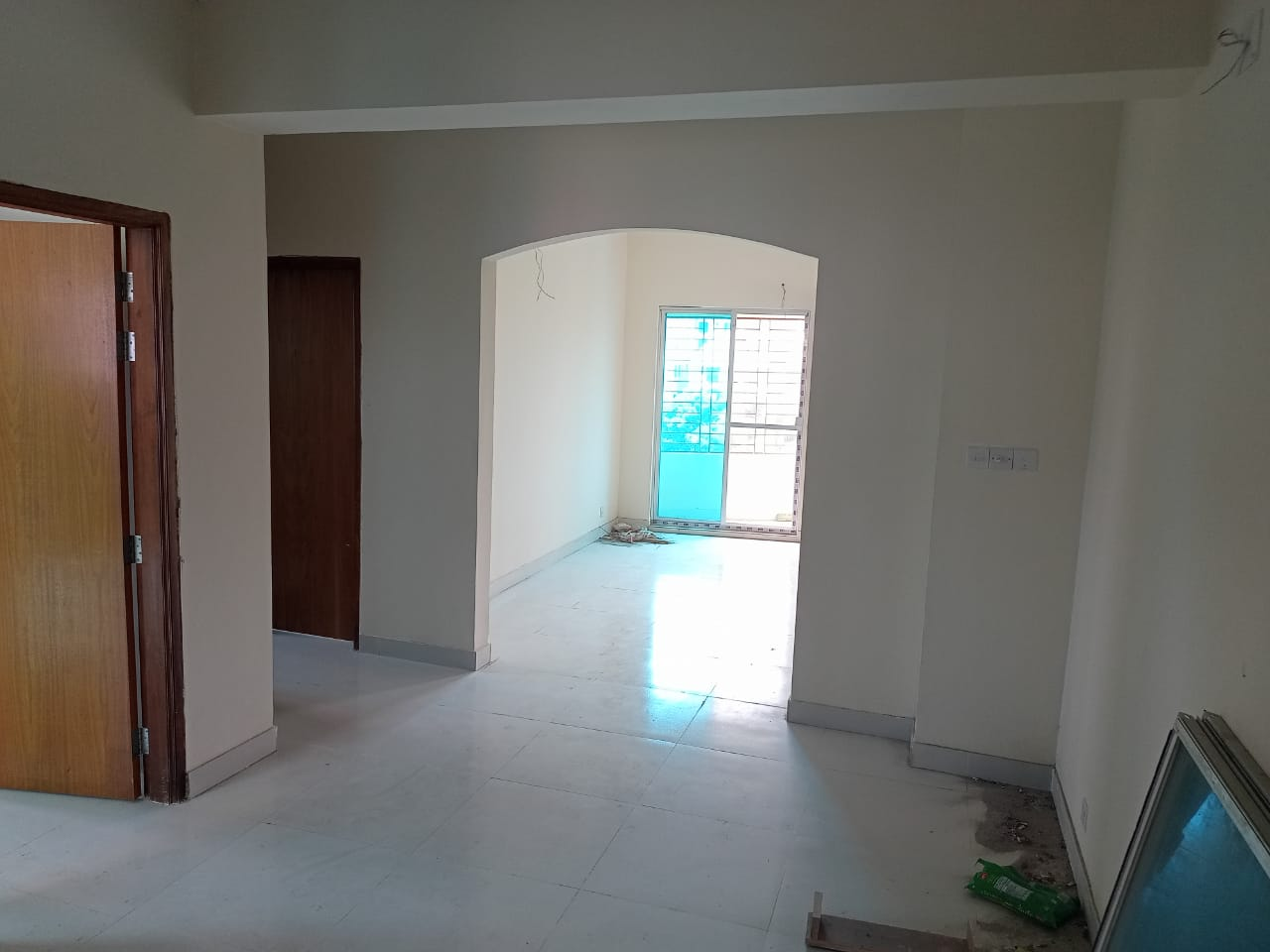 1060-sft-apartment-for-sale-at-jafrabad-dhanmondi-6th-floor-196744