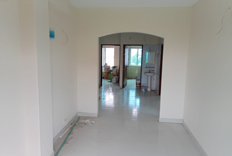1060-sft-apartment-for-sale-at-jafrabad-dhanmondi-6th-floor-436606