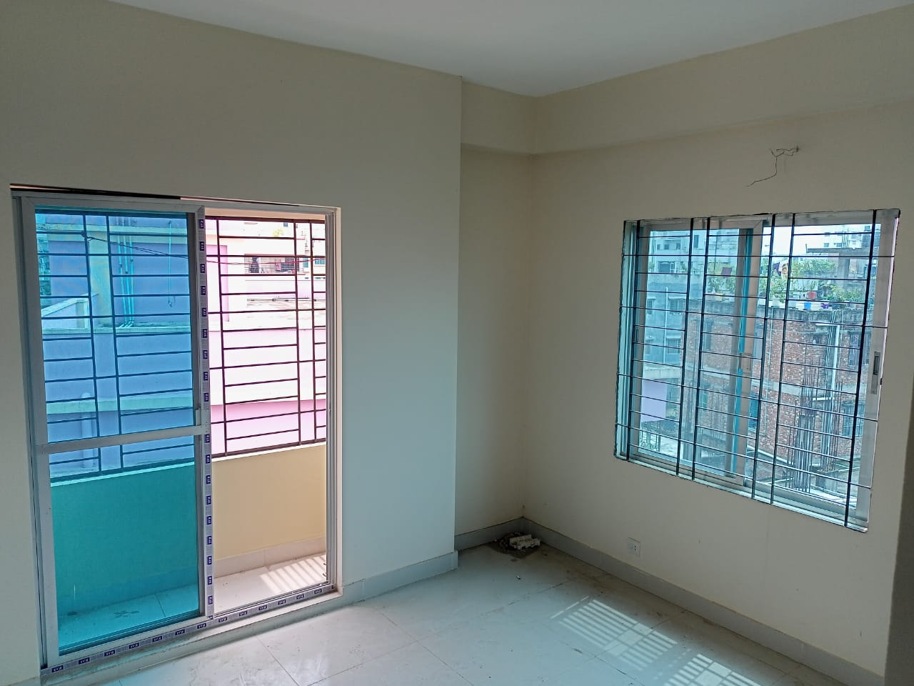 1060-sft-apartment-for-sale-at-jafrabad-dhanmondi-6th-floor-928709
