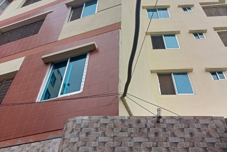 1060-sft-apartment-for-sale-at-jafrabad-dhanmondi-6th-floor-984218