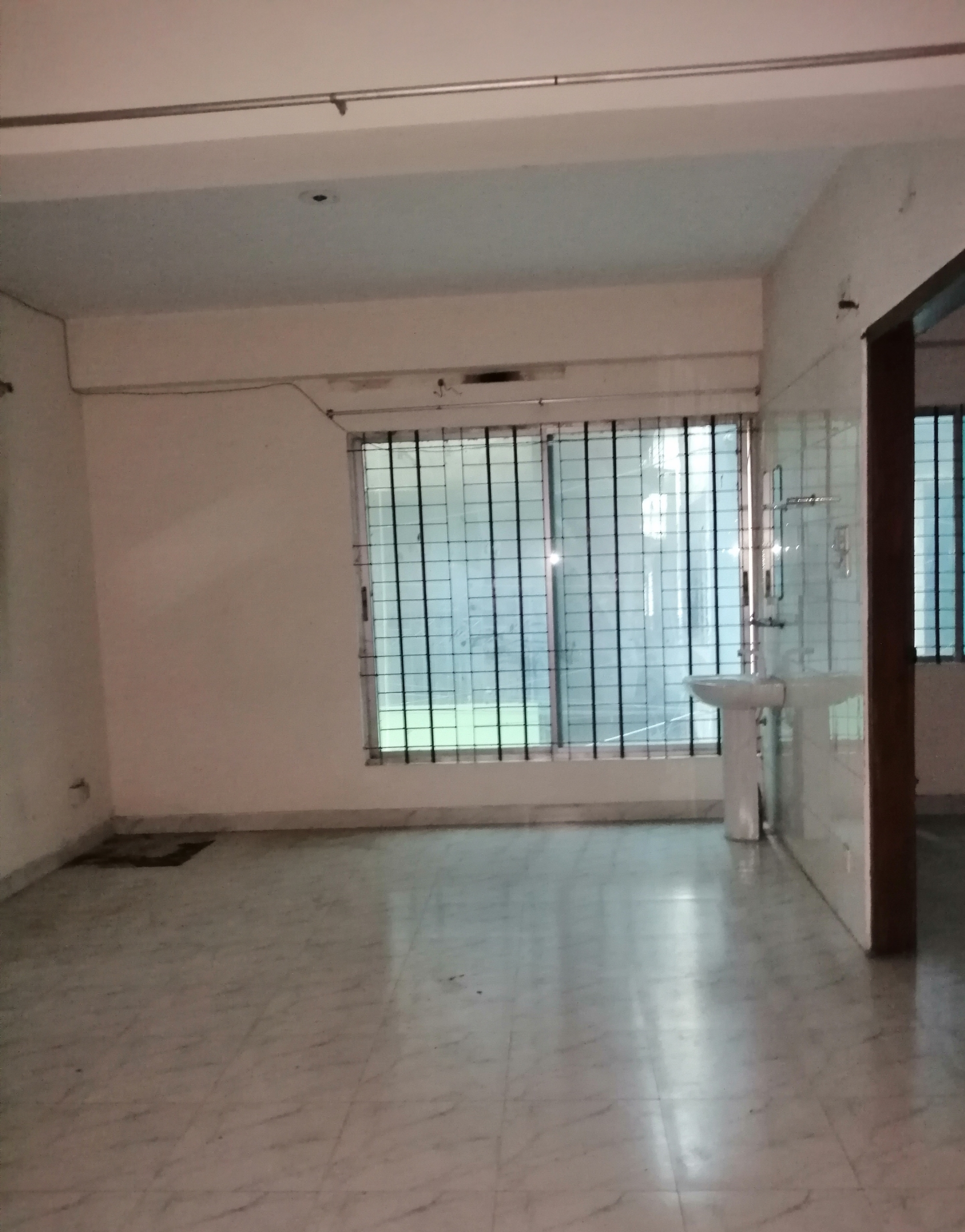 1079-sft-apartment-for-sale-in-green-road-1st-floor-689603