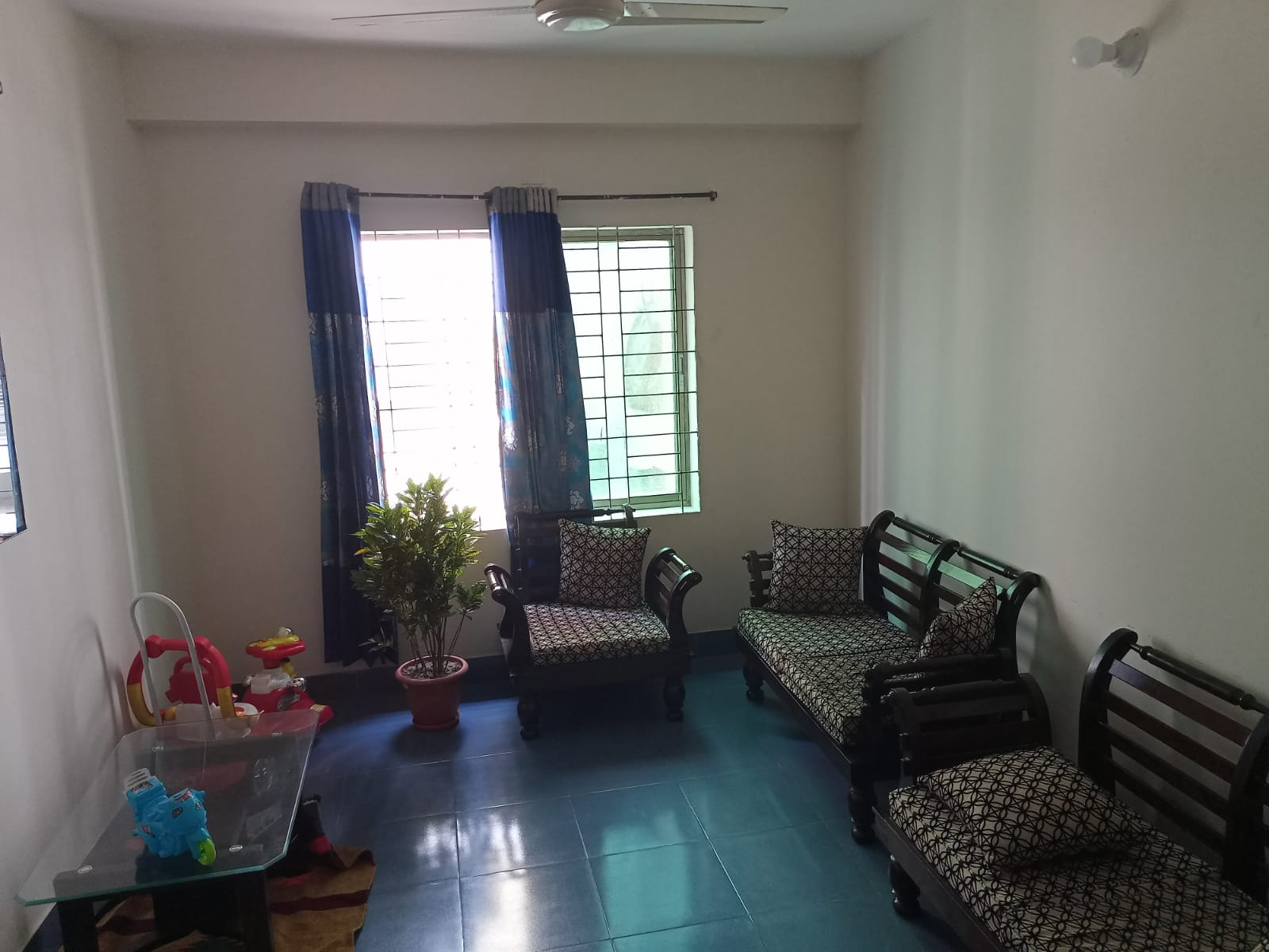 1100-sft-apartment-for-sale-in-kalabagan-4th-floor-104271
