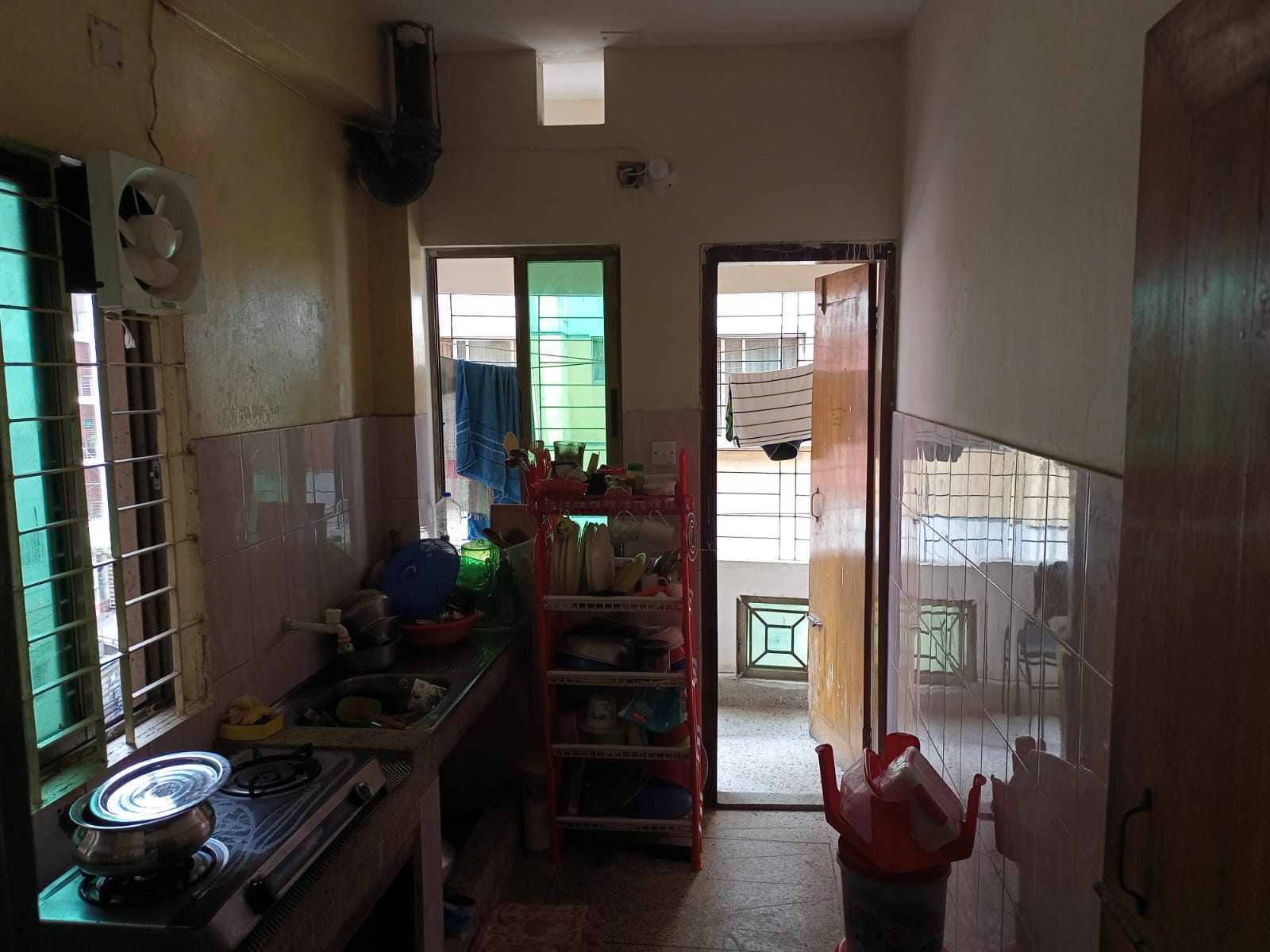 1100-sft-apartment-for-sale-in-kalabagan-4th-floor-435443