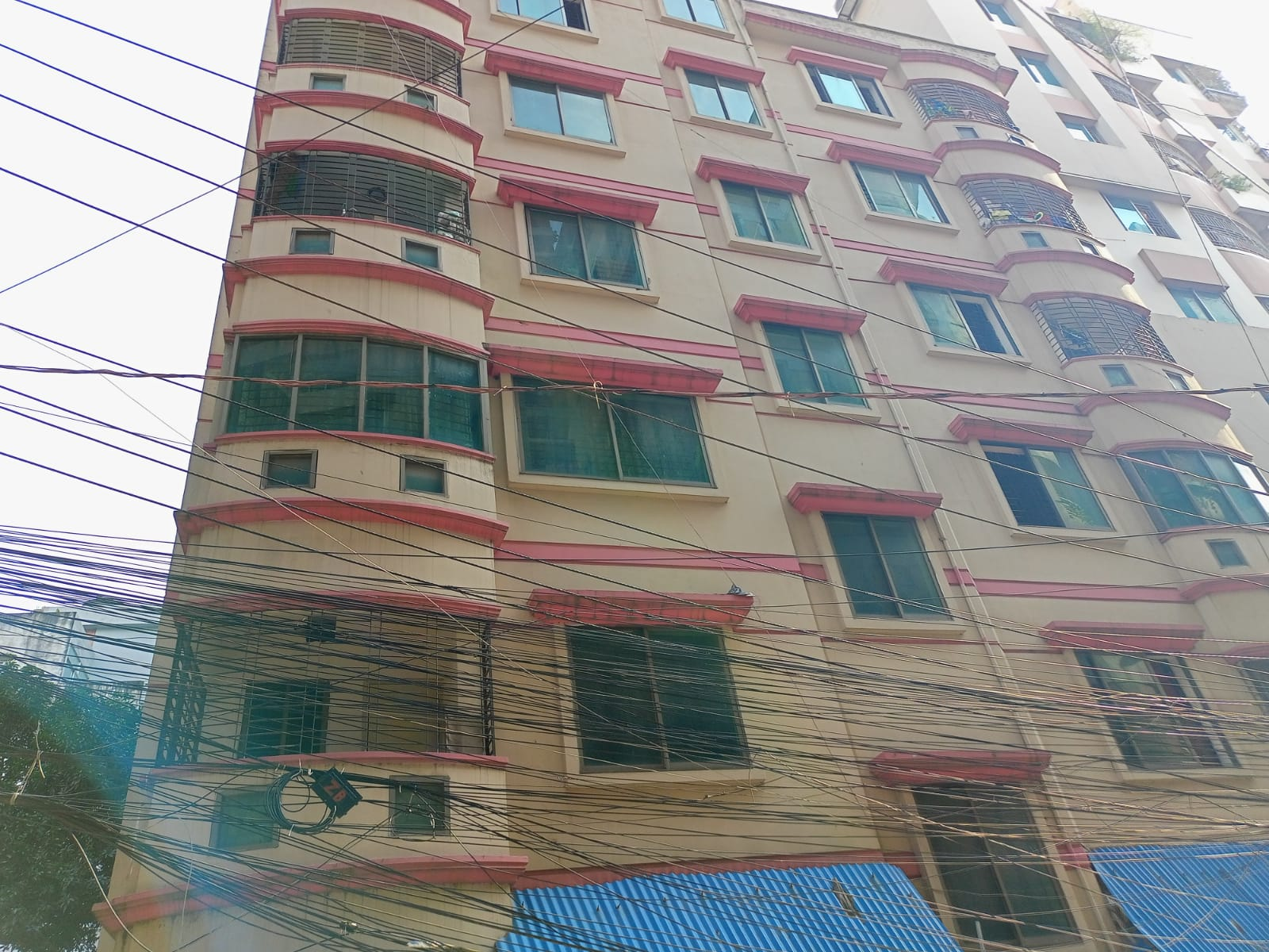 1100-sft-apartment-for-sale-in-kalabagan-4th-floor-617953