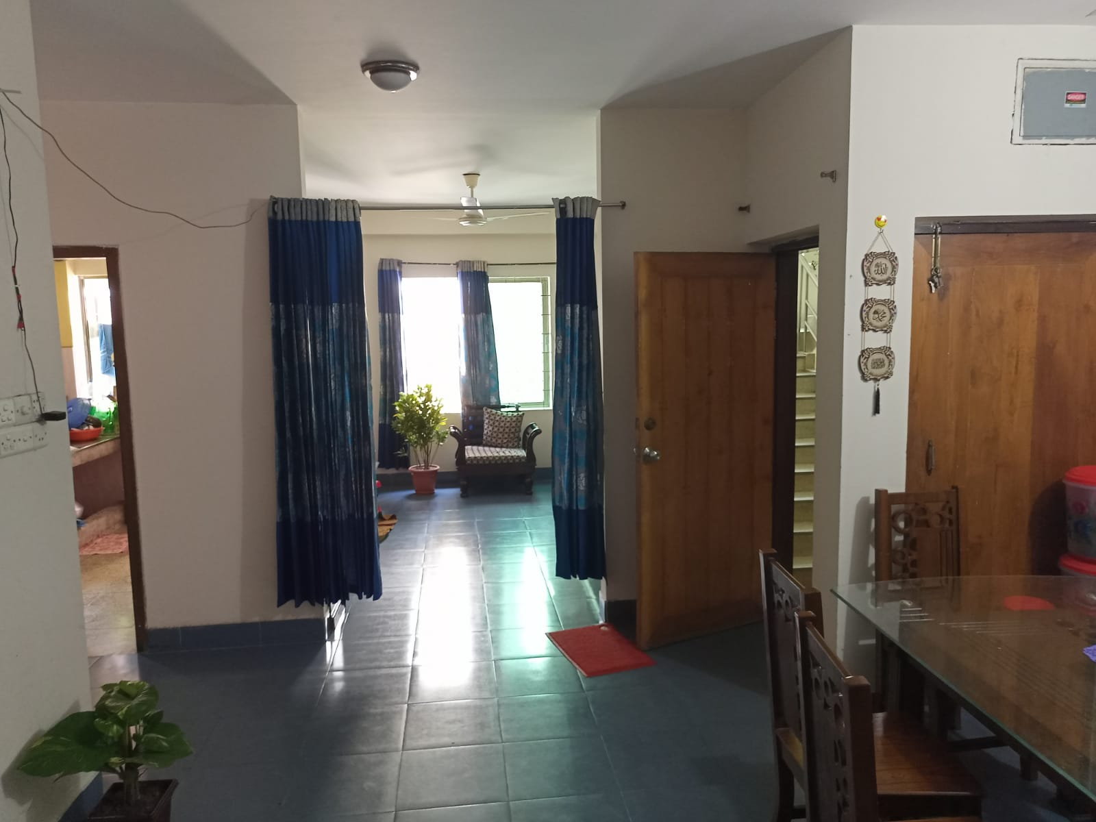 1100-sft-apartment-for-sale-in-kalabagan-4th-floor-630468