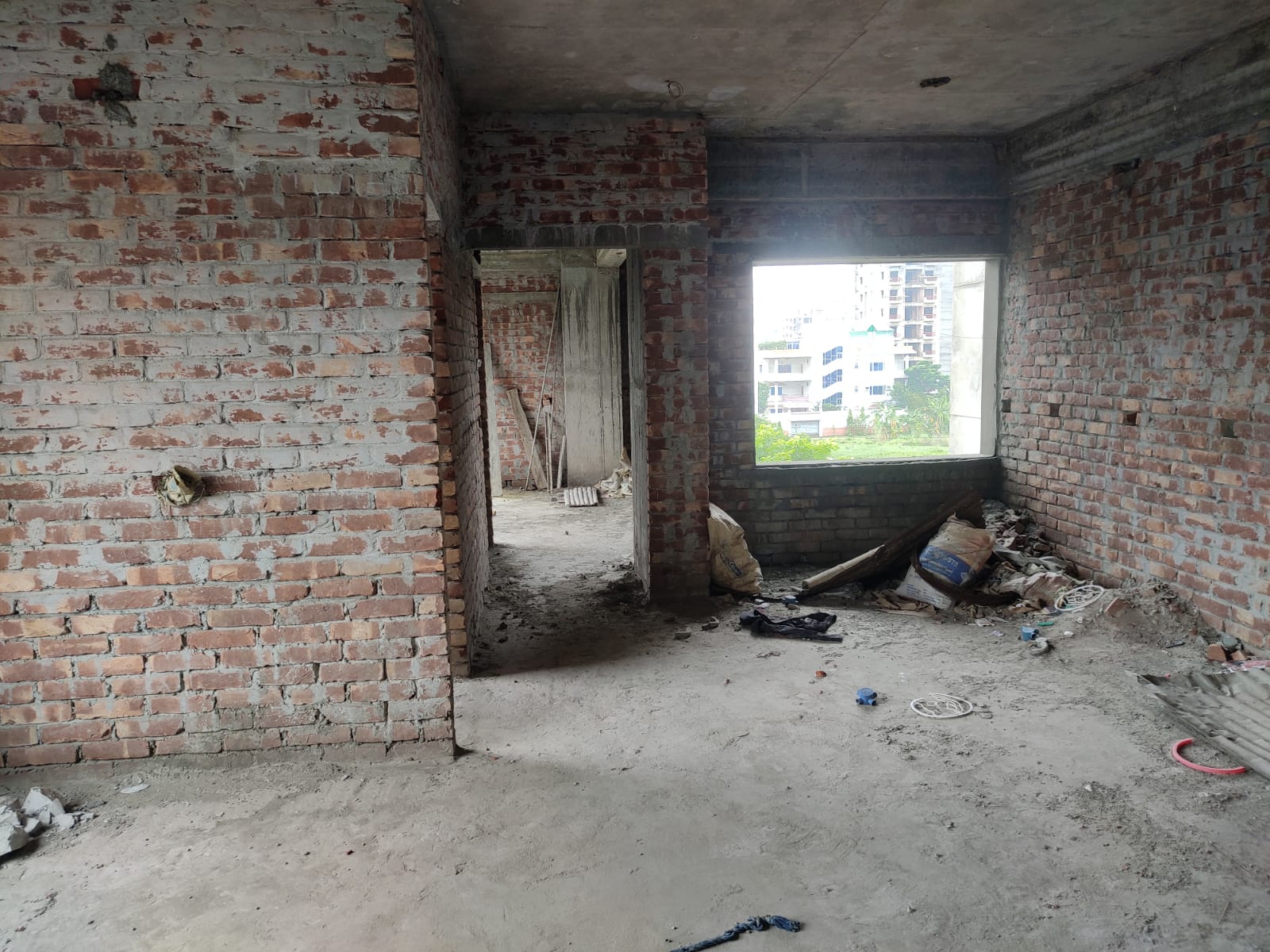 1150-sft-apartment-for-sale-at-bashundhara-j-block-3rd-floor-051445