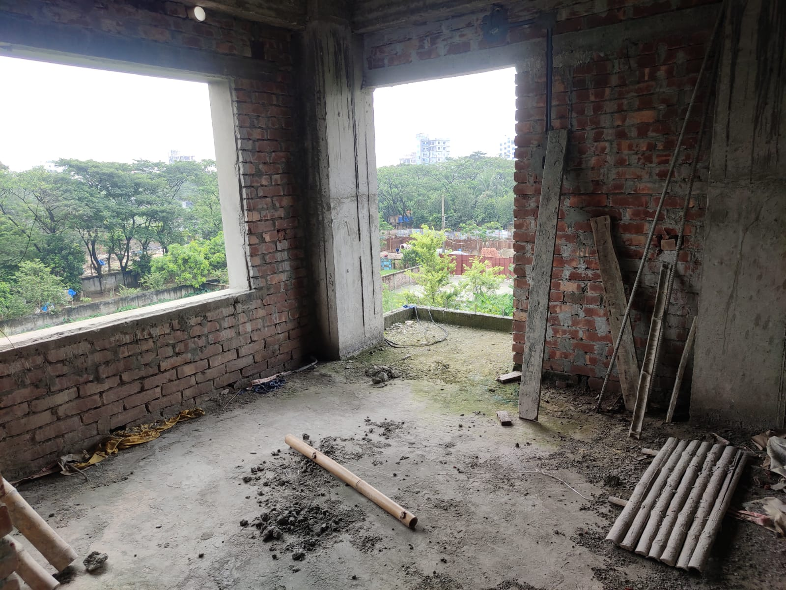 1150-sft-apartment-for-sale-at-bashundhara-j-block-3rd-floor-412168