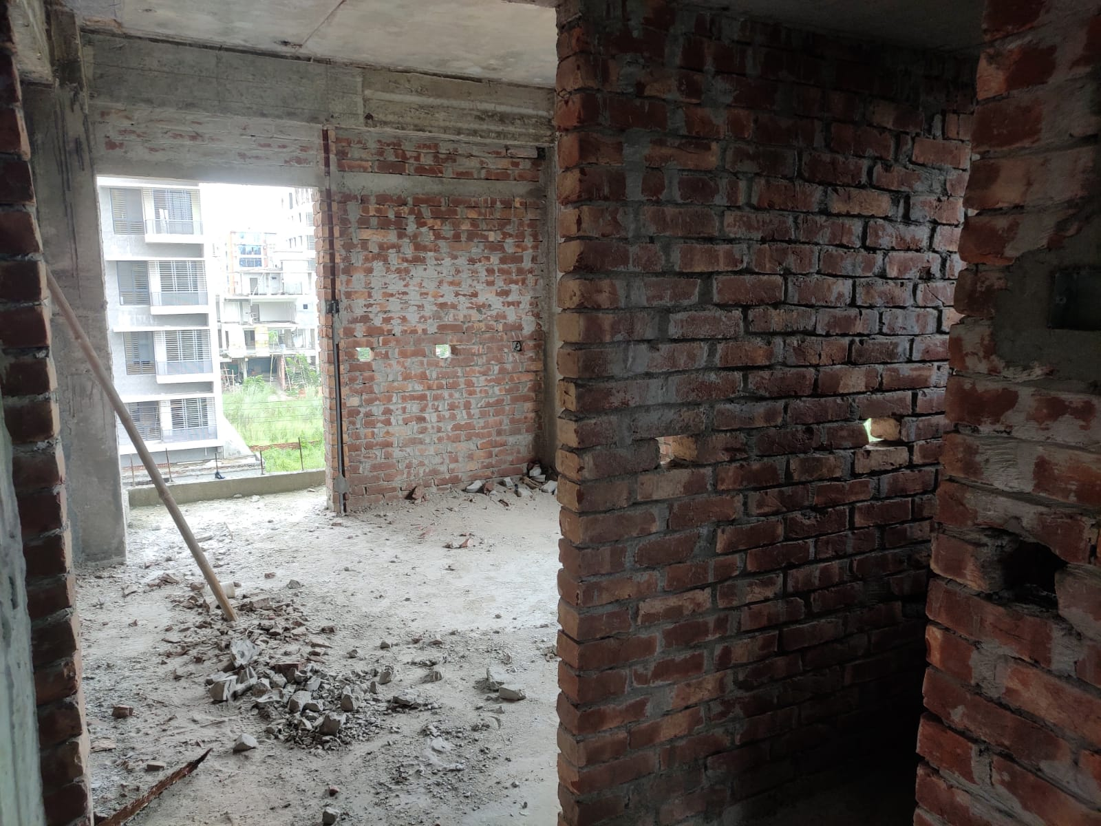 1150-sft-apartment-for-sale-at-bashundhara-j-block-3rd-floor-670262