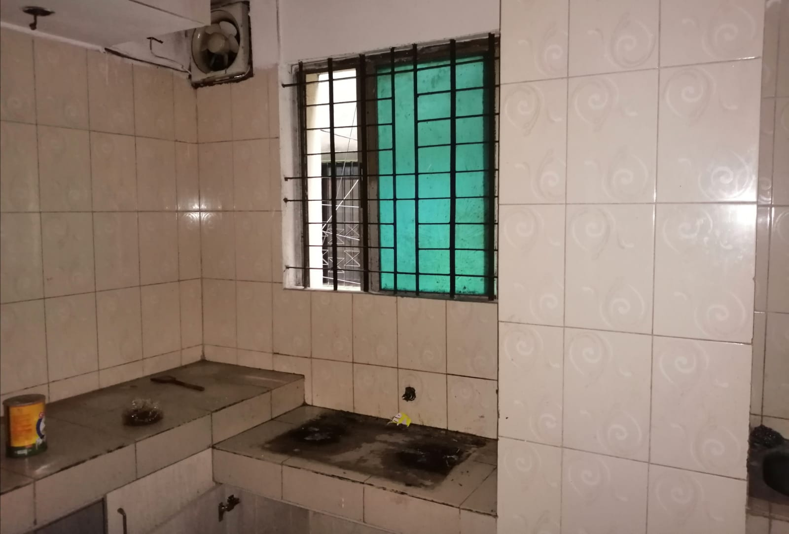 1200-sft-apartment-for-sale-in-kalabagan-6th-floor-336403