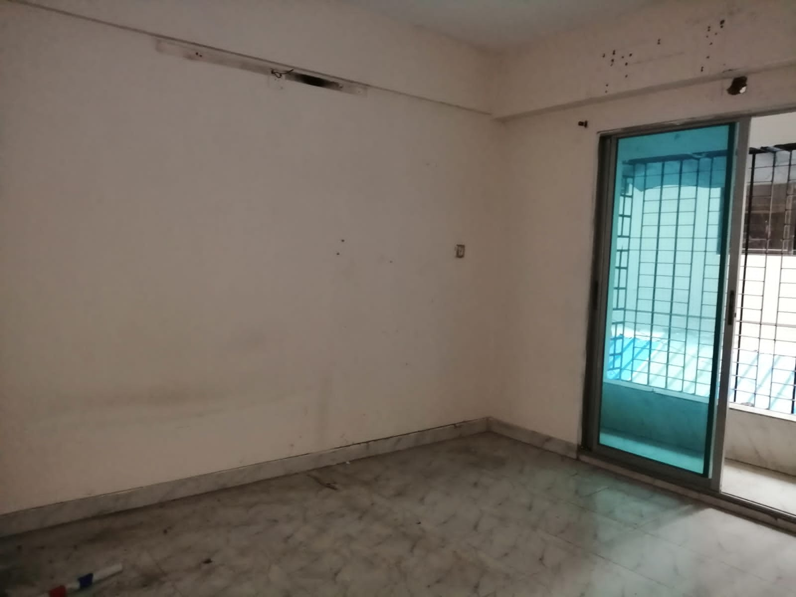 1200-sft-apartment-for-sale-in-kalabagan-6th-floor-733677