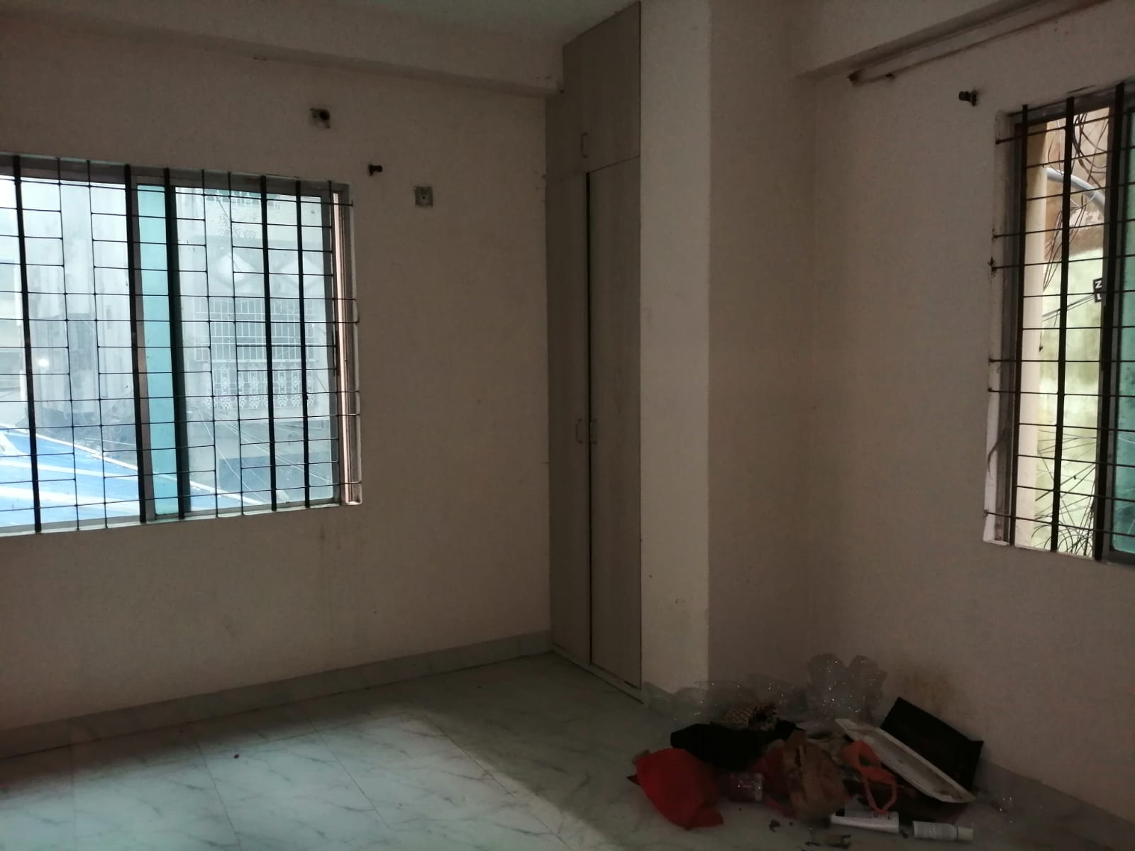 1200-sft-apartment-for-sale-in-kalabagan-6th-floor-737747