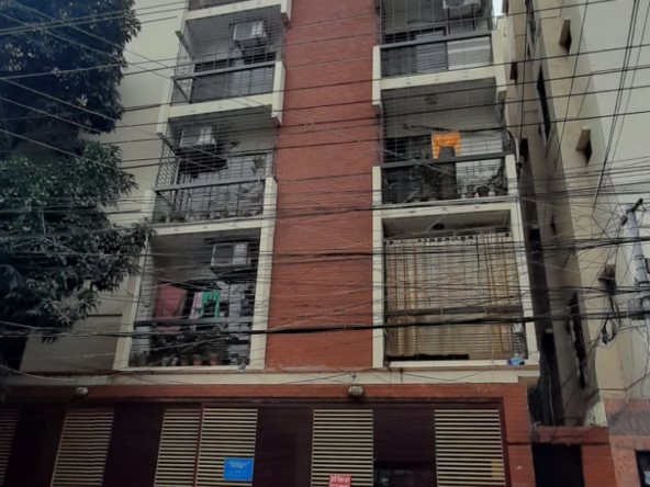 1230-sft-apartment-for-sale-in-mohammadpur-1st-floor-696808