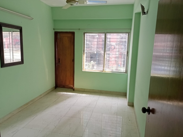 1260-sft-apartment-for-sale-in-green-road-1st-floor-621939