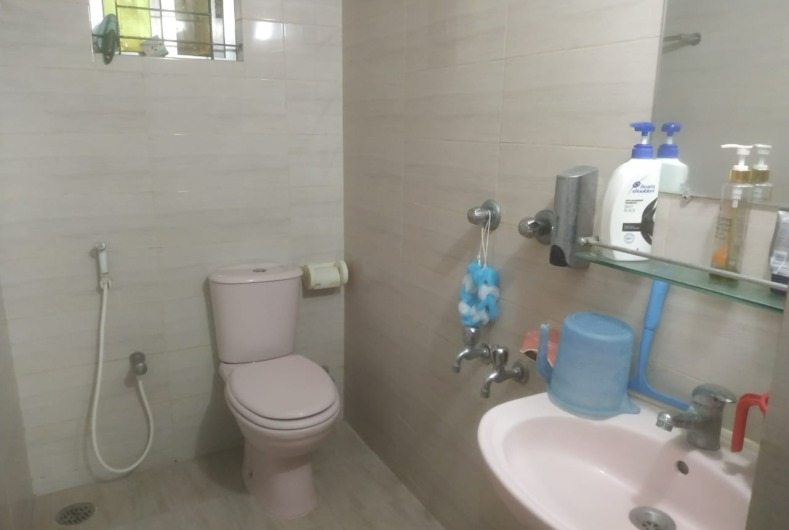 1290-sft-apartment-for-sale-at-north-badda-2nd-floor-665427