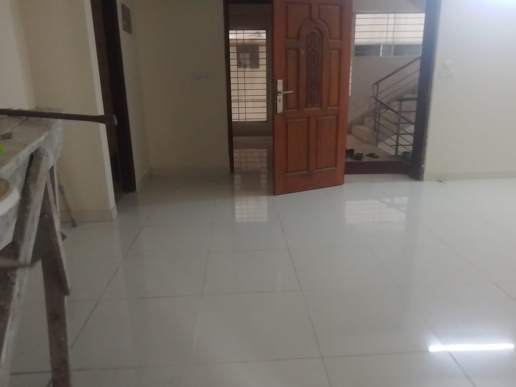 1450-sft-apartment-for-sale-at-bashundhara-f-block-2nd-floor-089393