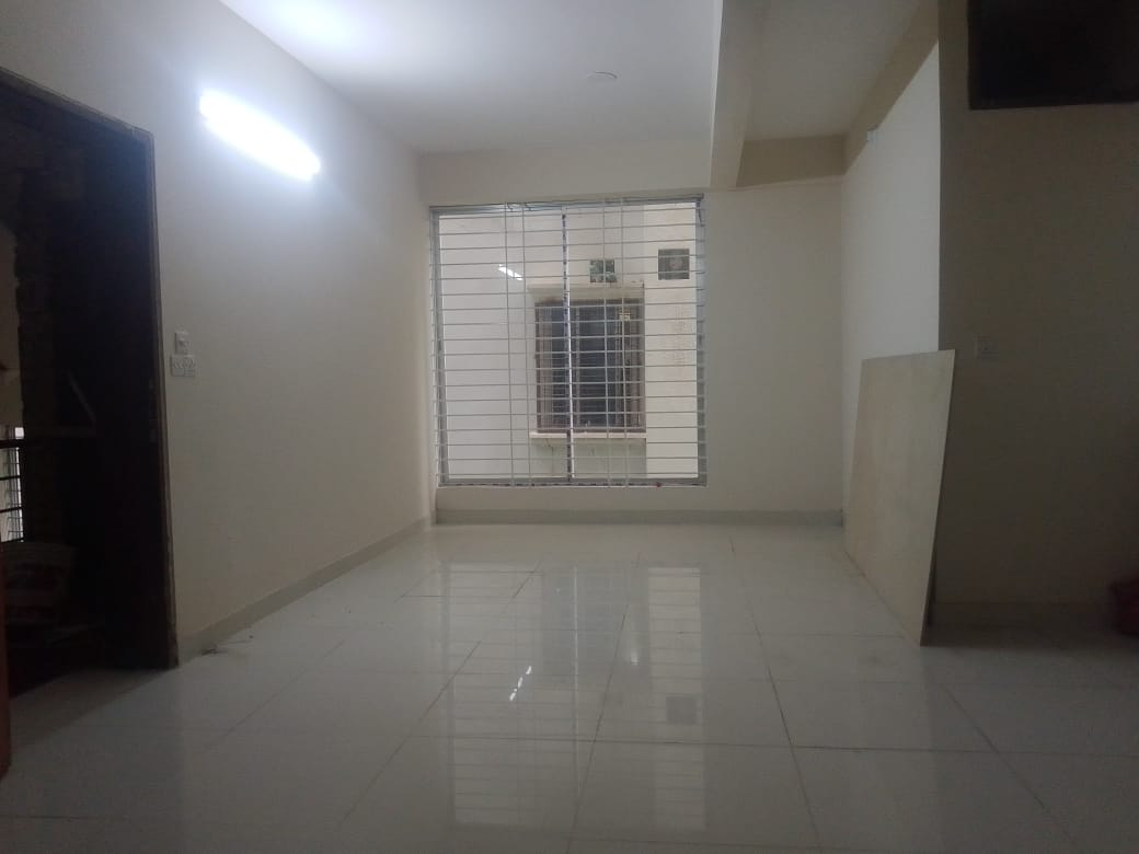 1450-sft-apartment-for-sale-at-bashundhara-f-block-2nd-floor-559555