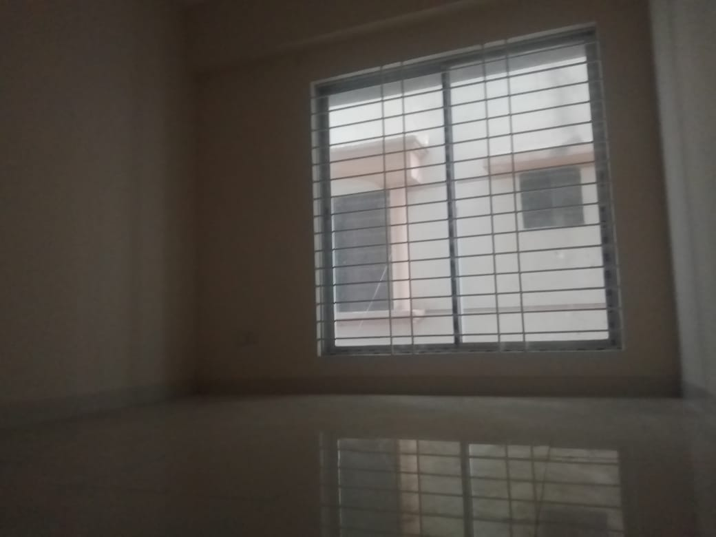 1450-sft-apartment-for-sale-at-bashundhara-f-block-2nd-floor-595455