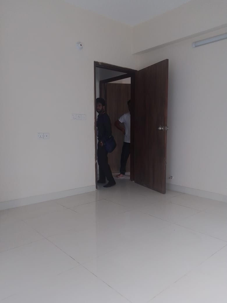 1450-sft-apartment-for-sale-at-bashundhara-f-block-2nd-floor-689714