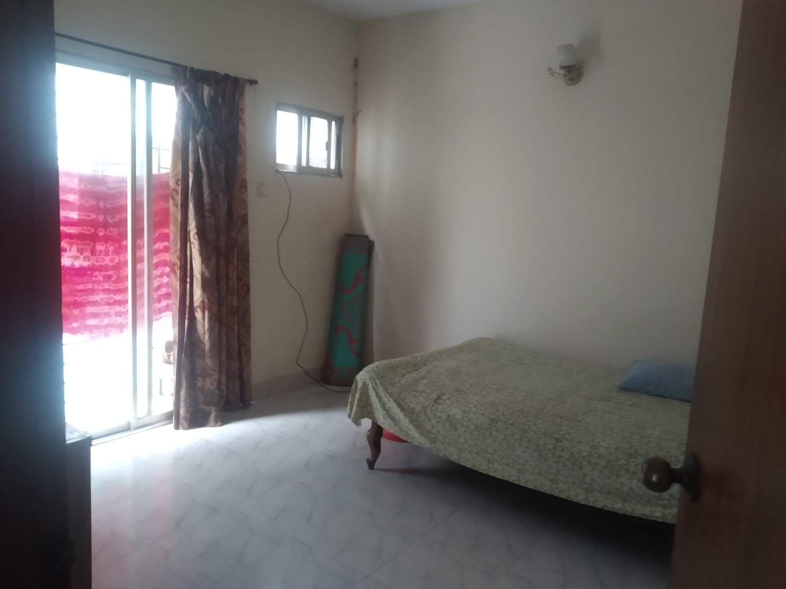1450-sft-apartment-for-sale-at-dhanmondi-3rd-floor-465543