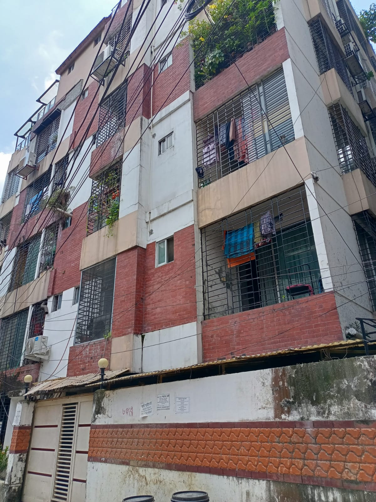 1450-sft-apartment-for-sale-at-dhanmondi-3rd-floor-664983
